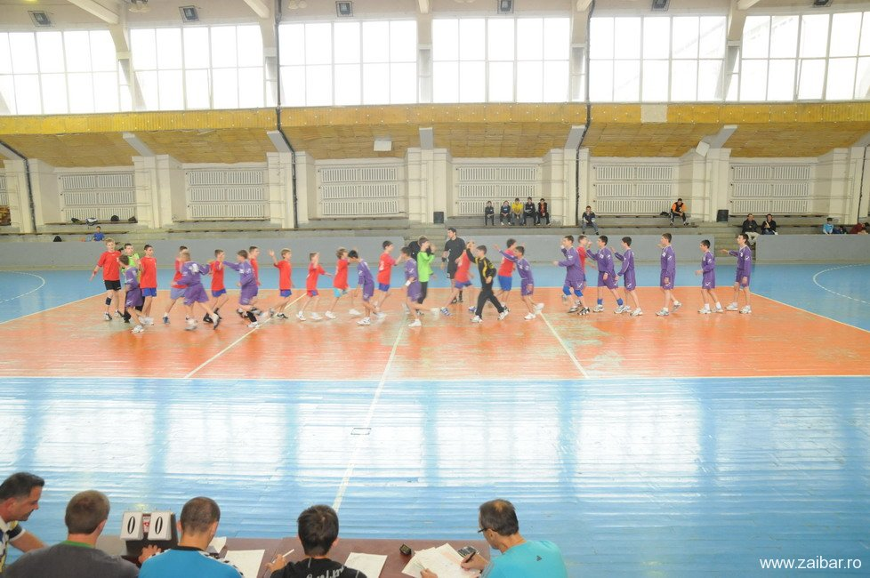 handbal-bailesti-52