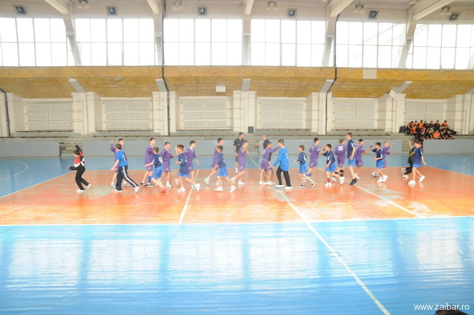 handbal-bailesti-59