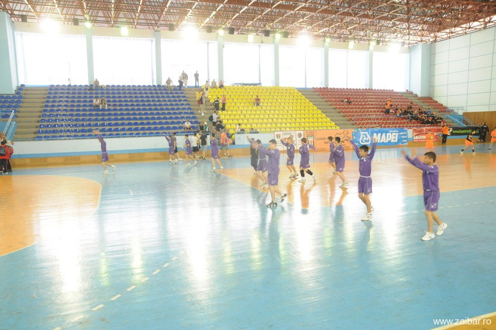 handbal-bailesti-64