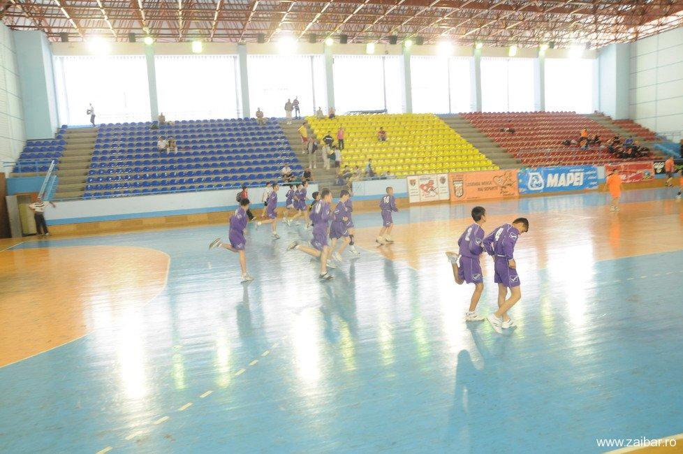 handbal-bailesti-65
