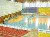 handbal-bailesti-05
