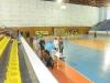 handbal-bailesti-06