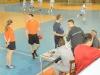 handbal-bailesti-14