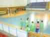 handbal-bailesti-20