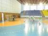 handbal-bailesti-23