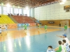 handbal-bailesti-25