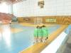 handbal-bailesti-33