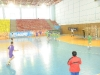 handbal-bailesti-35