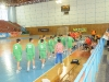 handbal-bailesti-42