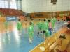 handbal-bailesti-45