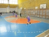 handbal-bailesti-49