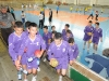 handbal-bailesti-56
