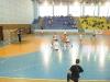 handbal-bailesti-75