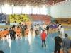 handbal-bailesti-79