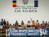 sala-ada-nechita-bailesti-010