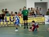 sala-ada-nechita-bailesti-024