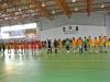 handbal-juniori-bailesti-2012-01