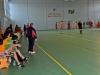 handbal-juniori-bailesti-2012-02