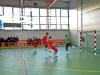 handbal-juniori-bailesti-2012-03