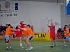 handbal-juniori-bailesti-2012-04