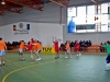handbal-juniori-bailesti-2012-05