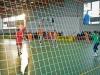 handbal-juniori-bailesti-2012-08
