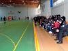 handbal-juniori-bailesti-2012-09