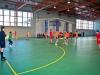 handbal-juniori-bailesti-2012-10