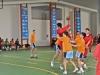 handbal-juniori-bailesti-2012-11