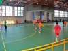 handbal-juniori-bailesti-2012-12