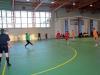 handbal-juniori-bailesti-2012-13