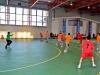 handbal-juniori-bailesti-2012-15