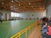 handbal-juniori-bailesti-2012-16