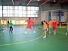 handbal-juniori-bailesti-2012-17