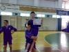 handbal-bailesti-03