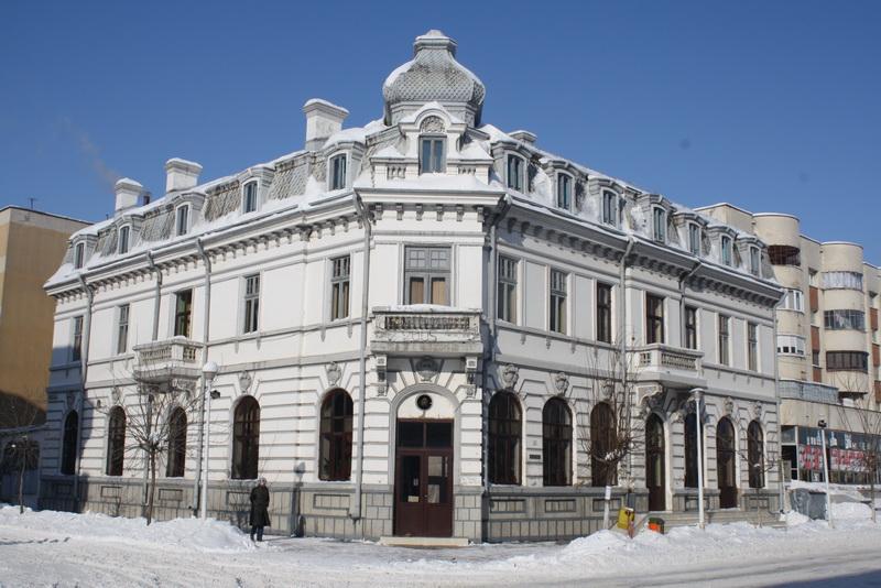 http://blog.zaibar.ro/wp-content/gallery/iarna-2010/bailesti-iarna-2010-14.jpg