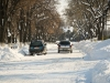 bailesti-iarna-2012-004