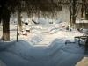 bailesti-iarna-2012-011