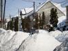 bailesti-iarna-2012-013