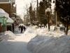 bailesti-iarna-2012-015