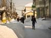 bailesti-iarna-2012-016