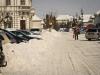 bailesti-iarna-2012-022