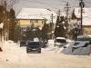 bailesti-iarna-2012-023