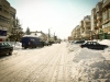 bailesti-iarna-2012-028
