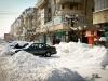 bailesti-iarna-2012-029