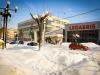 bailesti-iarna-2012-036