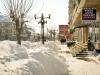 bailesti-iarna-2012-037