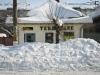 bailesti-iarna-2012-040