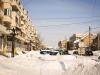 bailesti-iarna-2012-045