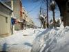 bailesti-iarna-2012-047